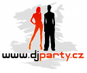 DJPARTY 3.png
