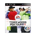 woods_pga_tour_11-playstation3.jpg