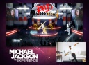 michael_jackson_the_experience_kinect_screen1.jpg